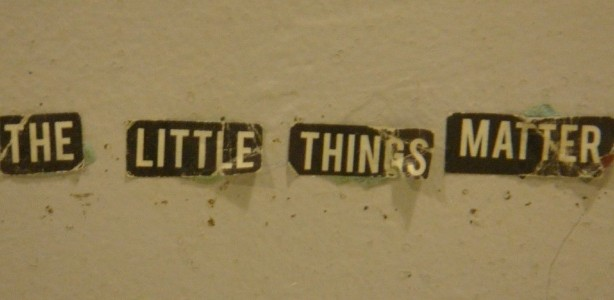 littlethings-614x300