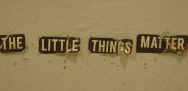littlethings-614x300