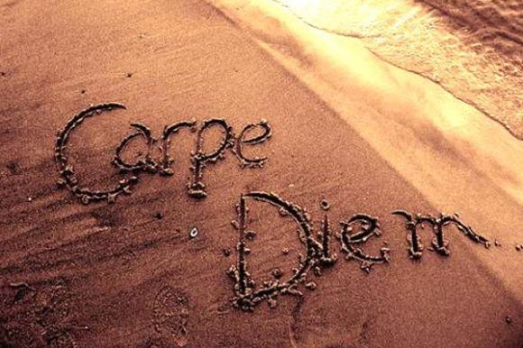 carpe_diem11