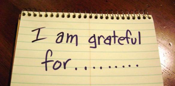 daily-gratitude.jpg (3072×1512)