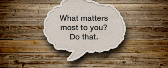 what-matters-most-678x278
