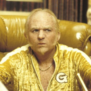 Even+Goldmember+is+grossed+out+_7287f853faf49e5d134885d168995d81