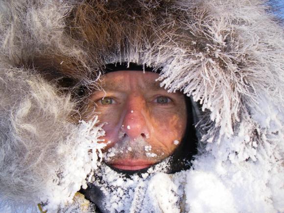 frozen-face-dixie