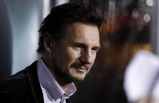Liam.Neeson