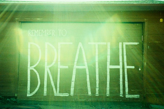remember-to-breathe