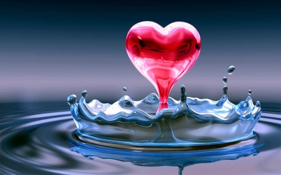 http://mustbethistalltoride.files.wordpress.com/2014/01/water-heart-flowerdrop-24013865-1680-1050.jpg