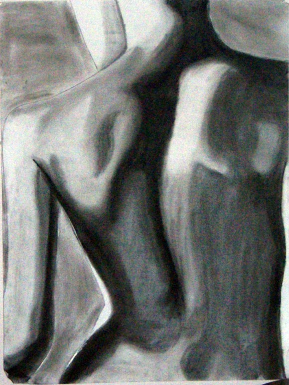 Artwork by Letholdus at Deviant Art.