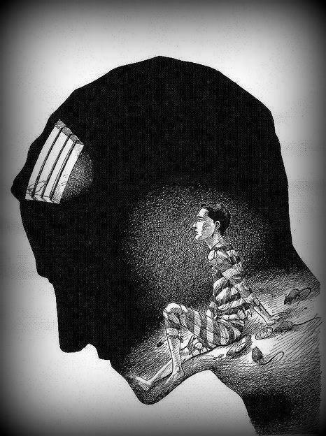 my-own-prison