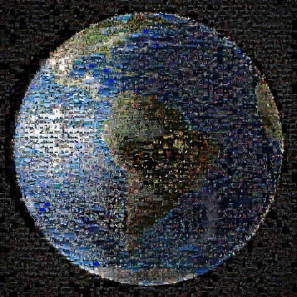wave_earth_mosaic_3