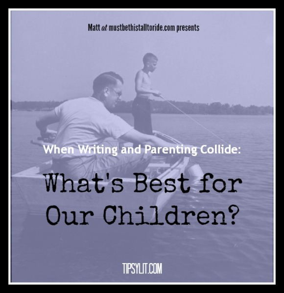 whats-best-for-our-children