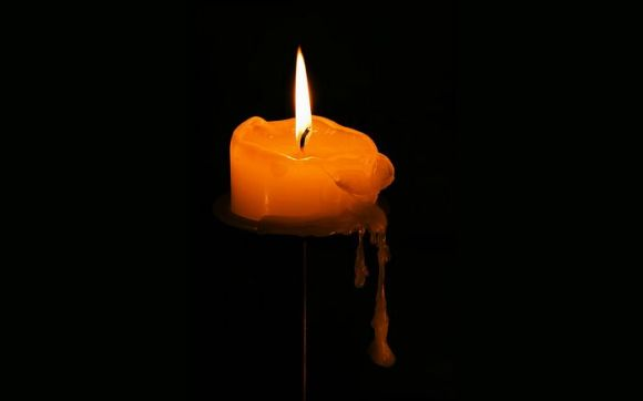 candle_Candle_light_3008