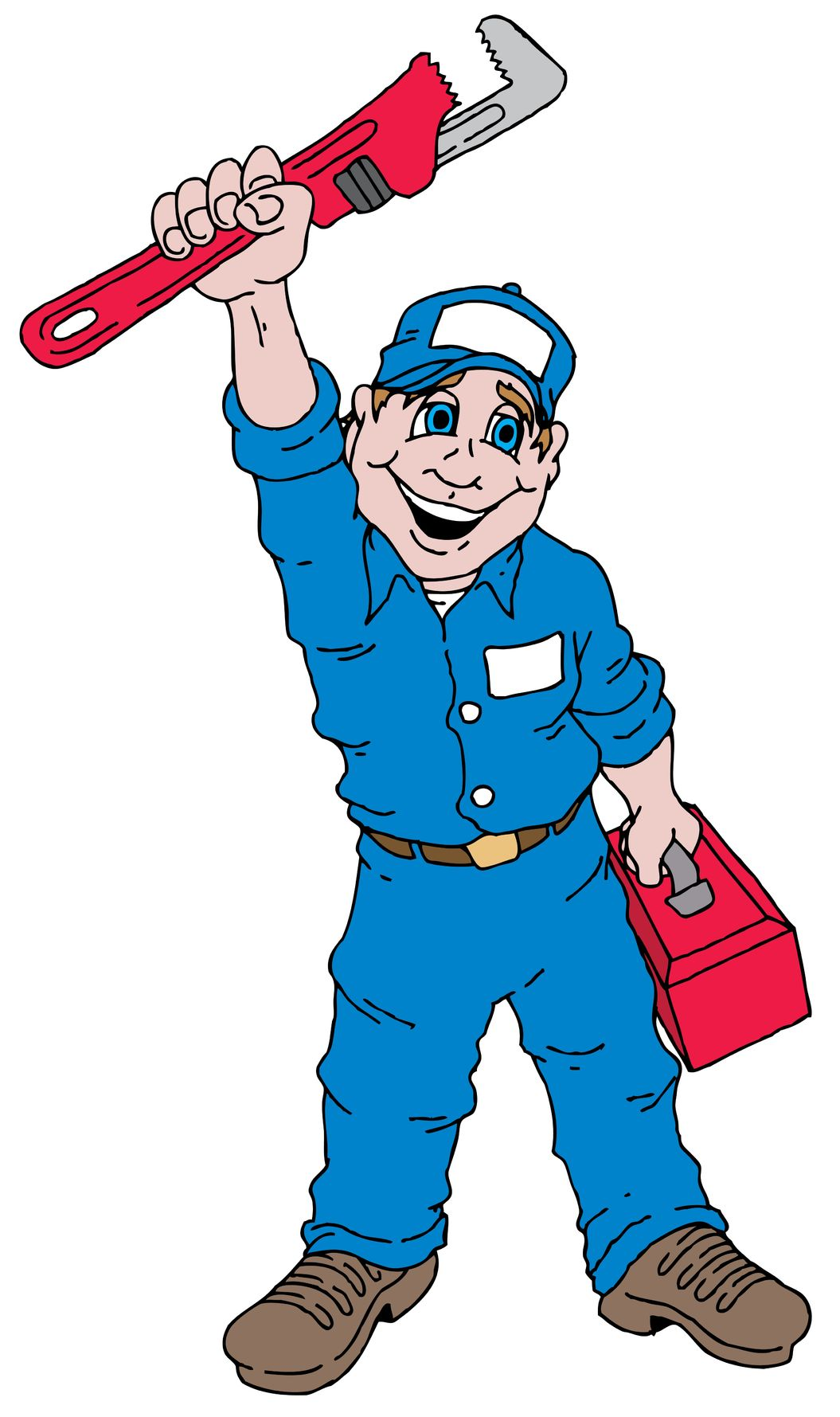 emergency-plumber-boston.jpg
