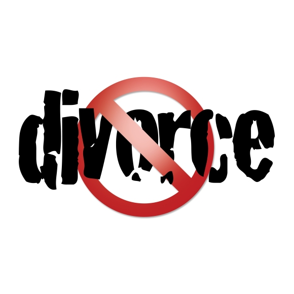 Fewer-divorces-are-seen-in-arranged-marriages