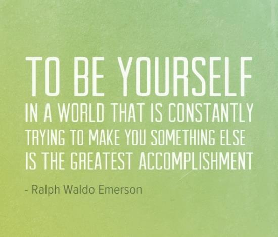 To-be-yourself-in-w-orld-that-is-constantly-trying-to-make-you-something-else