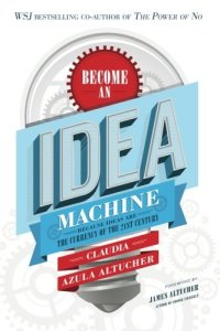 idea machine