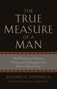 true measure of a man