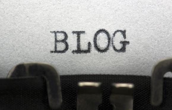 (Image/blog.ringcentral.com)