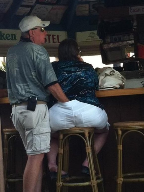 old-guy-with-hand-down-large-womans-pants