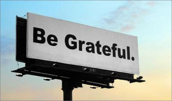 gratitude_being_grateful
