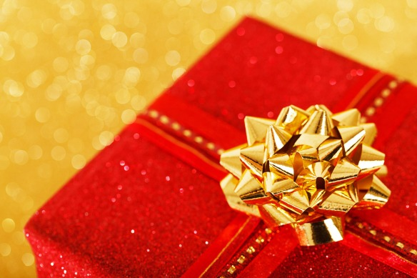 Christmas Ideas For Wife.8 Christmas Gift Ideas That Can Save Your Marriage Must Be