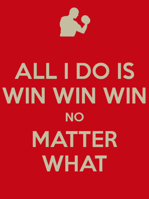 all-i-do-is-win-win-win-no-matter-what
