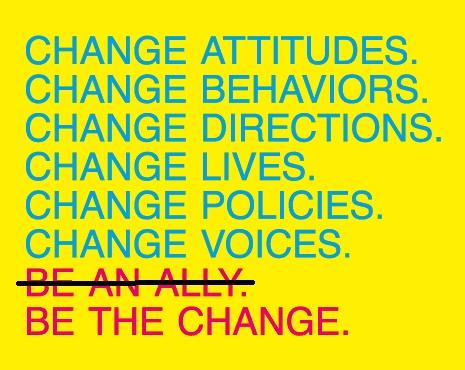 I'm probably not your ally. (Image/www.mawwab.com)