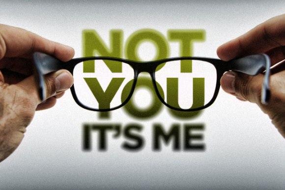 (Image/churchleaders.com)